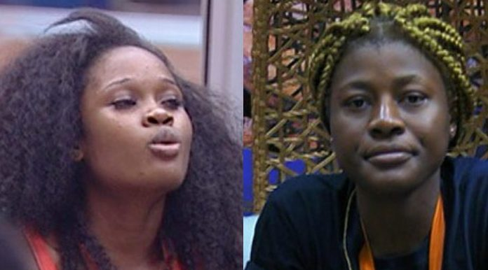 BBNaija: Double Wahala continues four months after