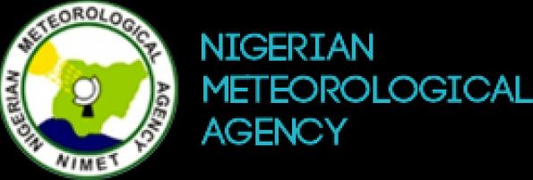 NiMet predicts nationwide rains on Friday