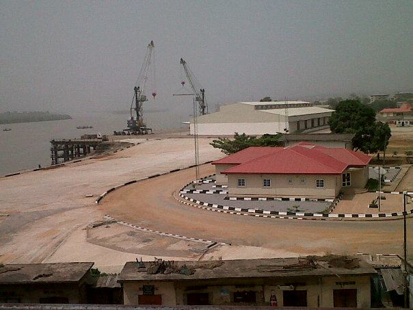 Anxiety mounts over N4.7bn Onitsha River Port concession