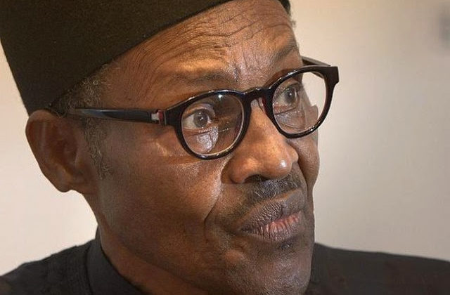 Buhari under Fire over National Security, Rule of Law Comments