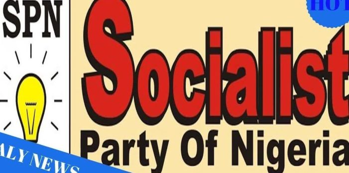 SPN Condemns Attacks and killing of Nigerian Shiite Members