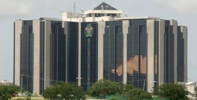 CBN injects $210m into foreign exchange