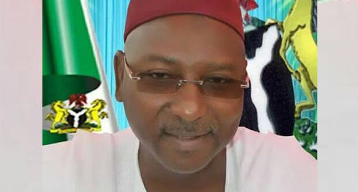 How Ganduje rendered me useless as deputy gov  –Abubakar
