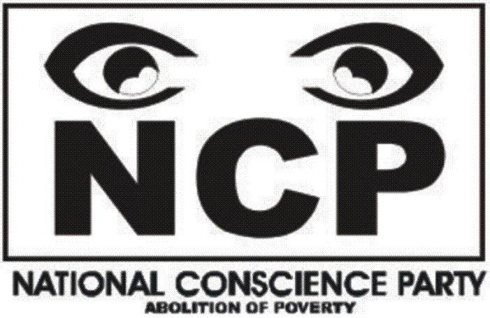 2019: Lagos NCP endorses Awe as governorship candidate