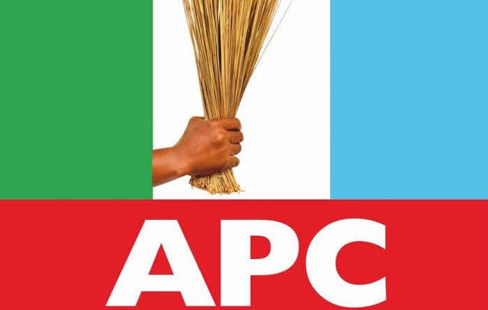 Lagos 2019: APC insists on primaries
