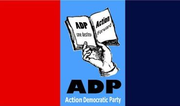 Lagos ADP set for direct primary