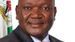 Benue Assembly Dissolves BSIEC, Confirms Appointment of New CJ
