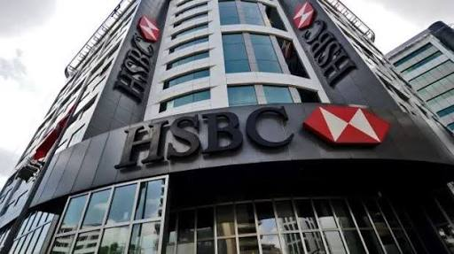 Buhari's re-election bid:  Presidency lambasts HSBC over prophecy of doom