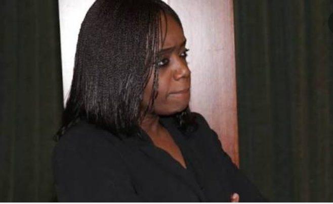 Prosecute Kemi Adeosun now, SPN tells Buhari