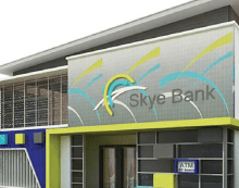 Skye Bank's licence revoked, Polaris Bank takes over