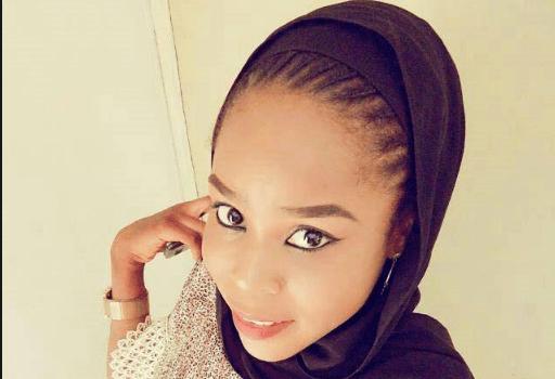 Boko Haram kills Red Cross staff, Hauwa Liman, as FG laments