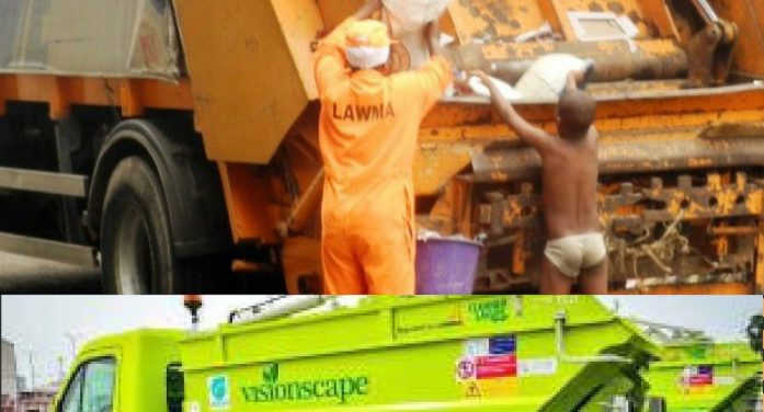 Lagos Assembly orders PSP back to work