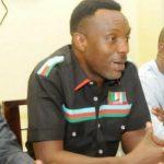 APC expels Nnamani