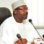2019: ECOWAS pledges support for INEC