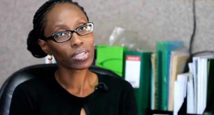 SPECIAL INTERVIEW: Women Serve and Work Better than Men -Adamolekun