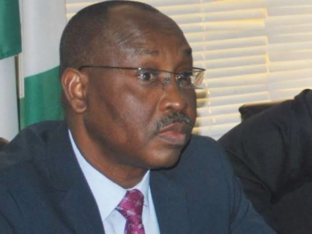 NEITI says NNPC, NPDC, others, yet to $22.06bn, N481.75bn to Federation Account
