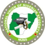 National Union of Nigerian Students (NUNS)