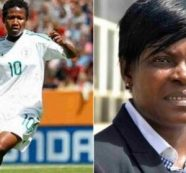 Former Super Falcons midfielder, Ajuma Ameh-Otache dies at 33