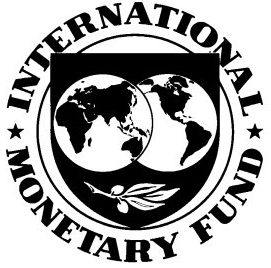IMF warns Nigeria on rising debt service