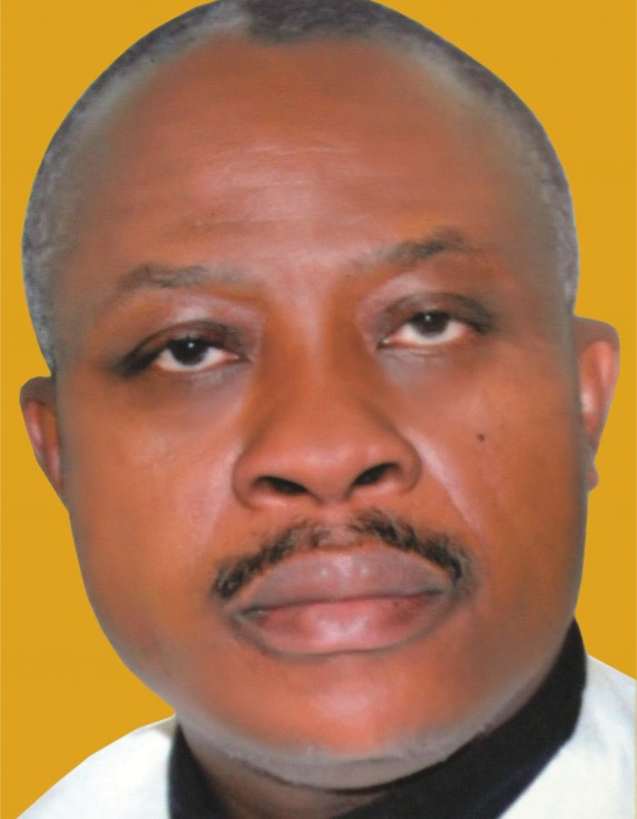 Abia governorship race: Emenike optimistic about his candidacy