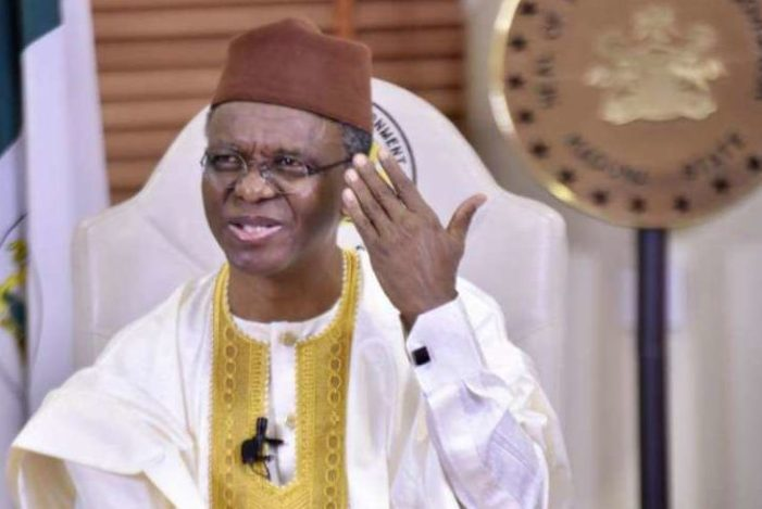 JUST IN: Curfew lifted in Kaduna metropolis, environs