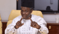 Stop Pointing Leprous Fingers at Others- Ex-CAN Scribe Tells El-Rufai