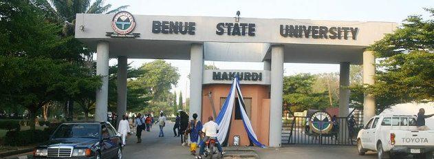 University Don Advocates for Public Psychology Centres