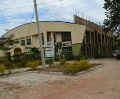 Kaduna College of Education closed over students' protest
