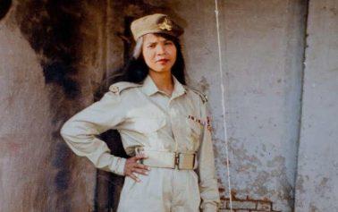 Foreign Titbits: Pakistan blasphemy case: Asia Bibi freed from jail