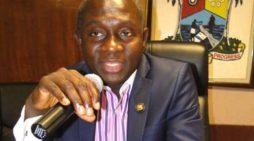 Former Lagos commissioner, Oluwo, a PDP mole – APC