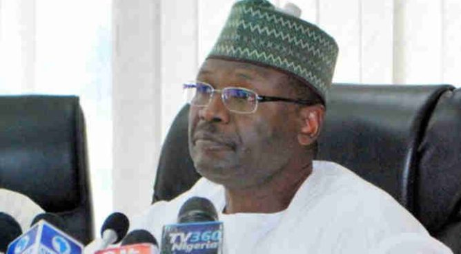 2019: Campaigns for FCT Chairmanship, councillorship positions begin