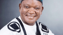 Benue Govt. Presents N196.5B Budget Estimate For 2019 Fiscal Year