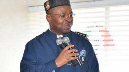 Allegation of Indictment of Gov. Emmanuel baseless, malicious – AKSG
