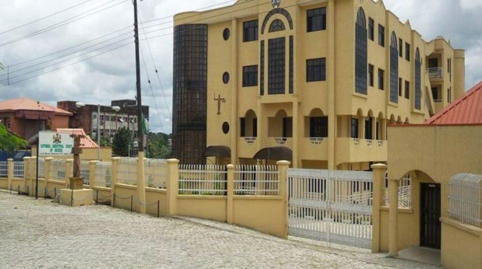 Court stops NASS workers from embarking on strike again