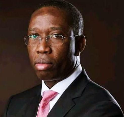 Okowa condemns killing of aide