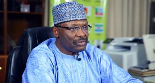 IPAC warns INEC not to postpone elections because of APC as Malami denies calling for postponement
