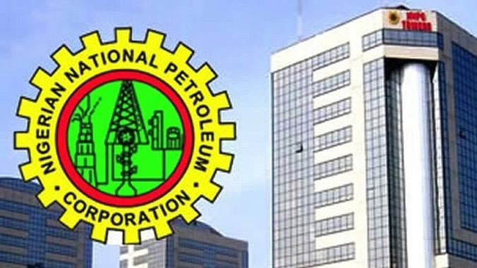 NNPC signs deal to boost domestic gas supply