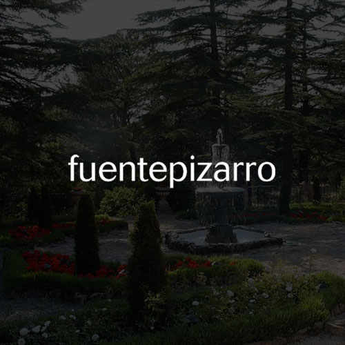 Fuentepizarro
