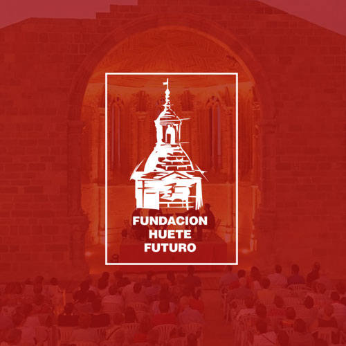Fundación Huete Futuro