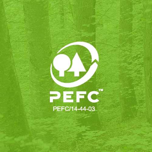PEFC Catalunya