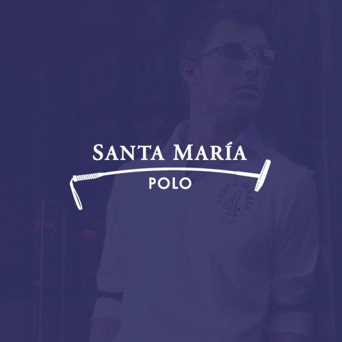 Santa María Polo