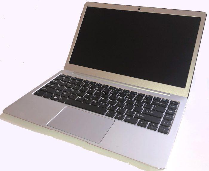 NextLaptop