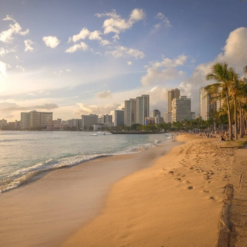mmgy nextfactor completes 200th destination assessment in hawaii