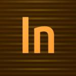 Adobe Edge Inspect Logo