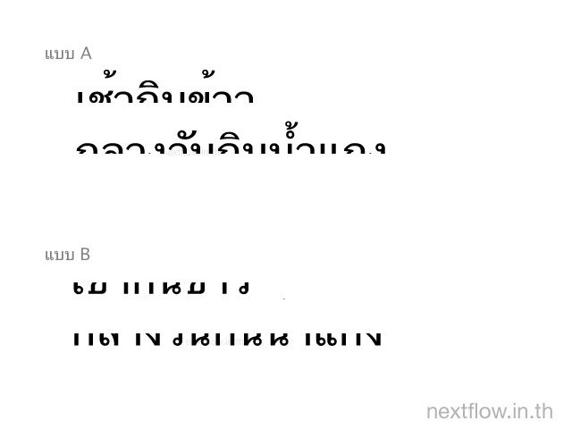 Letter-modification-readability-in-thai