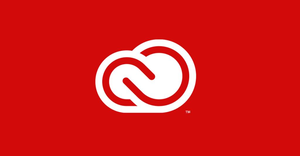Adobe-Creative-Cloud-update-banner