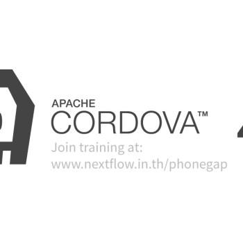 PhoneGap-Cordova-4