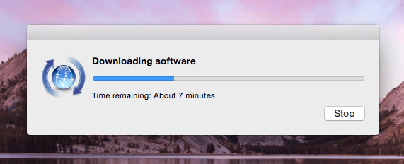 XCode Command line tools - downloading and setup