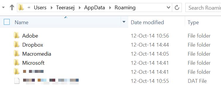npm enoent error