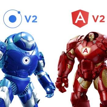 ionic-angular-v2